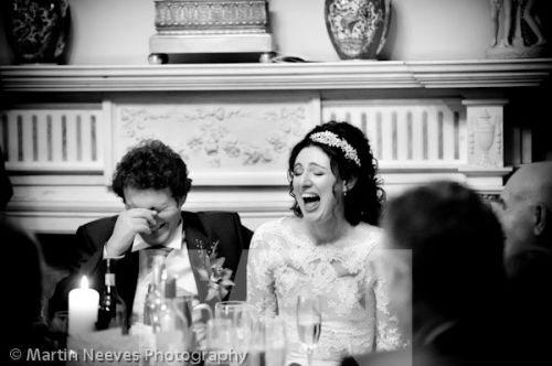 D2288-264-the_wedding_couple_laugh_at_the_best_mans_speech