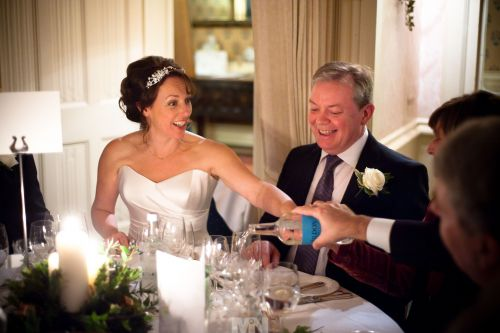 D2131-265-winter_wedding_at_Horsted_Place_Hotel_Little_Horsted_Uckfield_Sussex