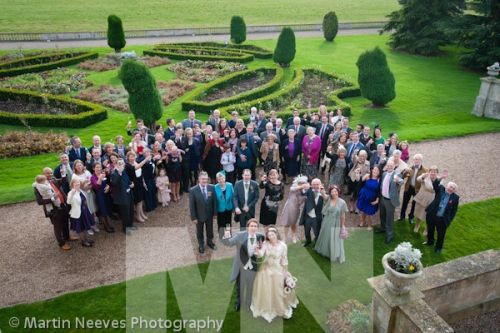 D2288-106-big-group_photo_of_the_whole_wedding_party_at_Prestwold_Hall_in_Leicestershire