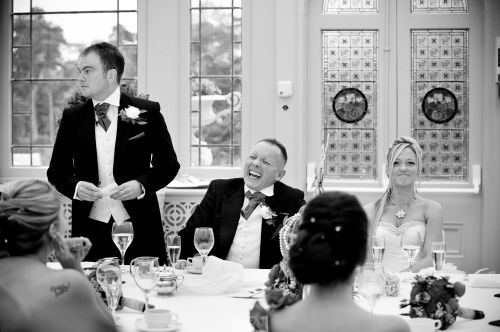D2211-392-The_best_mans_speech_at_Kilworth_House_Hotel_North_Kilworth_near_Lutterworth_Leicestershire