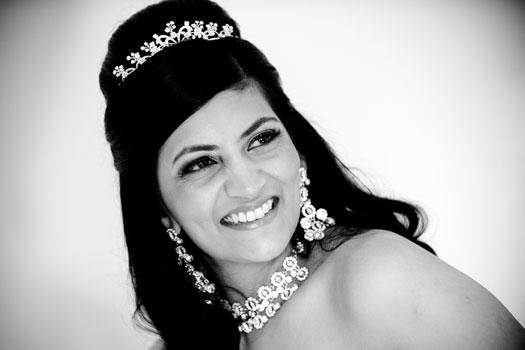 Bella Patel